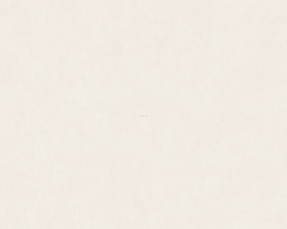 Вельвет код: VelvetLux1(20.15.4)