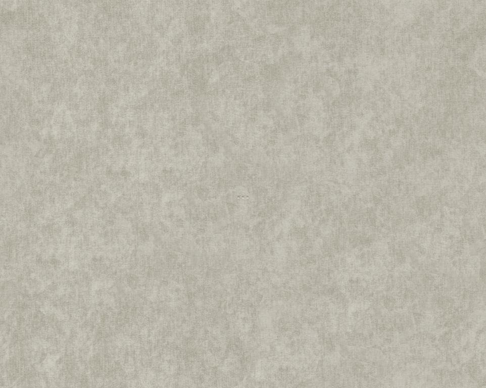 Вельвет код: VelvetLux45(20.15.4)