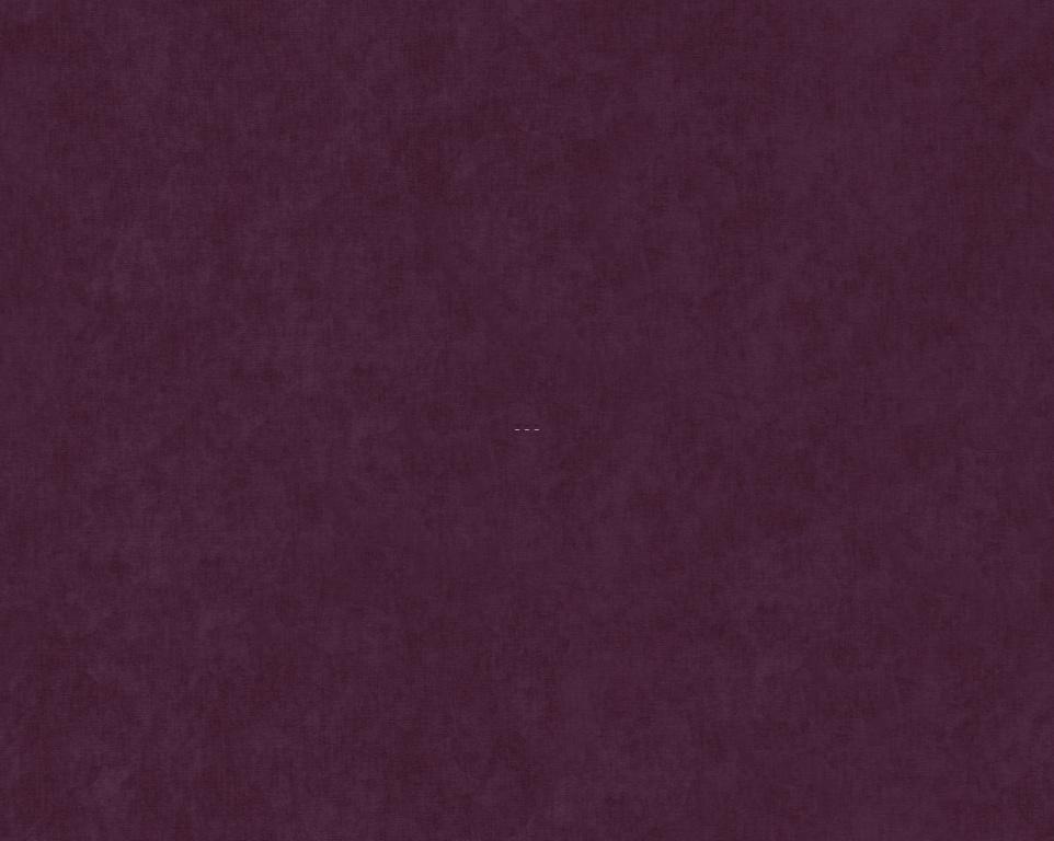 Вельвет код: VelvetLux65(20.15.4)