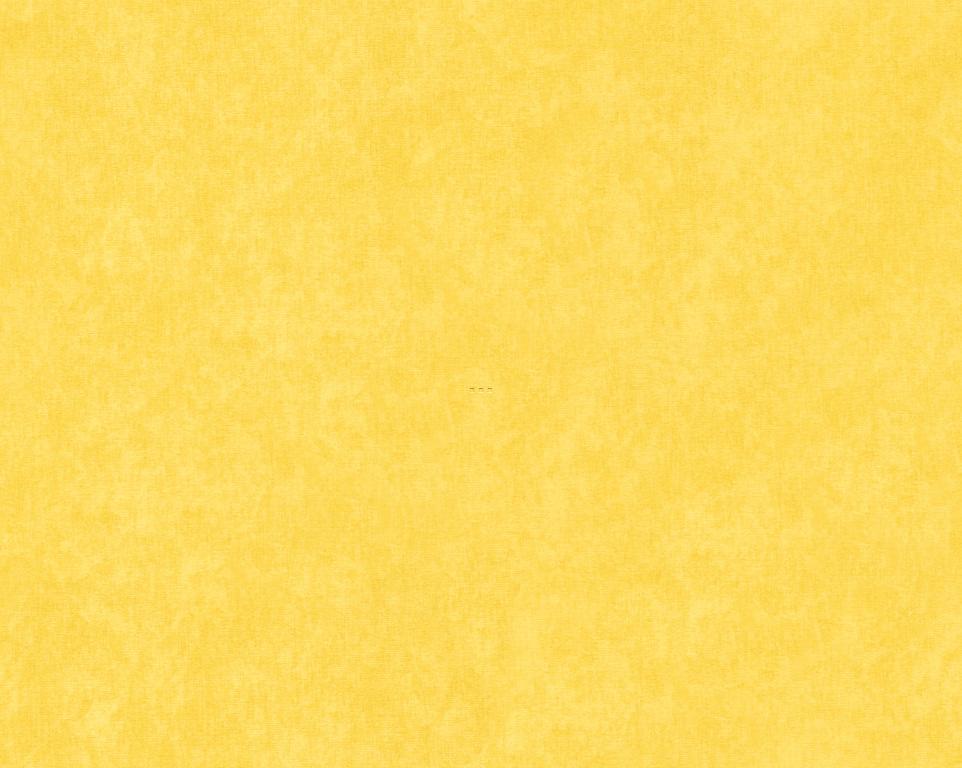 Вельвет код: VelvetLux74(20.15.4)