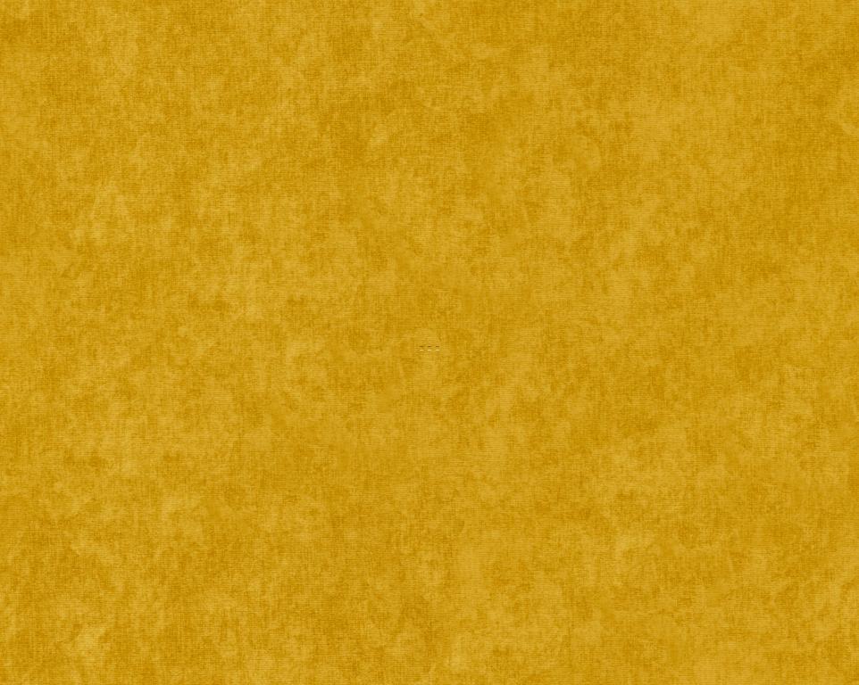 Вельвет код: VelvetLux83(20.15.4)